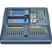 Midas Pro1, Consola Sonido, 48 Ch, 3in/2out Aes3 !