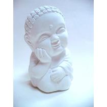 Buda Bebe Amor En Yeso. Todos Los Modelos!