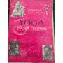 Yoga Para Todos - Indra Devi