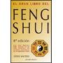 El Gran Libro Del Feng Shui Una Guía Práctica Derek Walters
