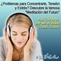 Omsica - Música Para Meditar - Audios + Libro Guía Completo