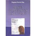 Espacios De Meditacion En El Tiempo Dagmar Karin Dag