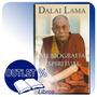 Libro Mi Biografia Espiritual - Dalai Lama. Outlet Libros