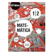 Matematica 1/2 - Proyecto Nodos - S.m