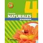 Naturales 4 Bonarense - En Movimiento - Ed. Santillana