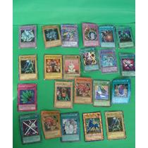 Cartas Yu G I Oh Rpg Card Yugioh