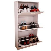 Organizador De Calzados Zapatos Reproex R31124