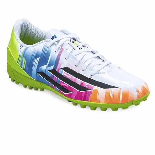 Adidas F5 2015
