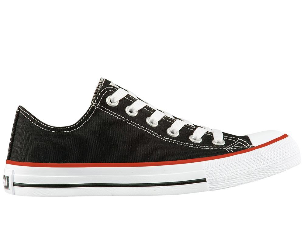 bd27c8221ab4e zapatillas converse all star