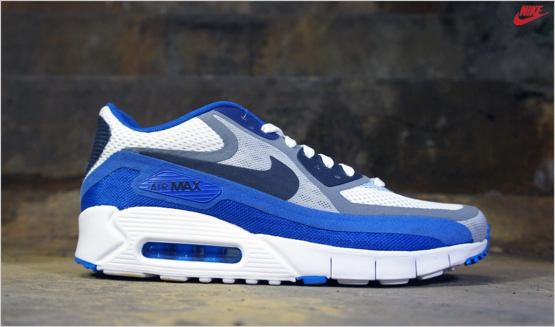 air max zapatillas 2015
