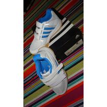 Adidas Originales! Importadas De Europa, Ideal Colegio!