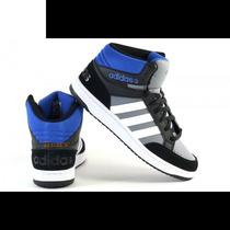 zapatillas adidas botitas skneo grinder hombre neo 2014