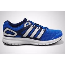 Zapatillas Adidas Duramo 6m Running