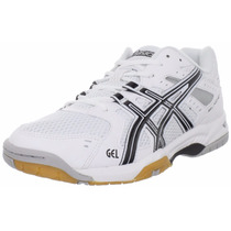 Asics Rocket Gel 6 Voley