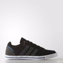 Zapatillas Adidas Neo Cacity Mid - Todo Deportes
