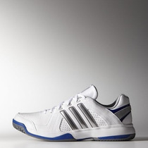 Zapatillas Adidas Tenis Response Approach Stripes