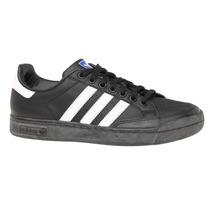 Zapatillas Adidas Original Tennis Pro Sportline