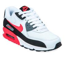 donde puedo comprar zapatillas nike air max argentina