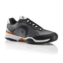 Zapatillas Tenis Head Speed Pro Iii New 2014