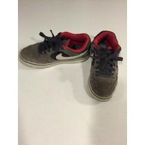 203. Zapatillas Nene Primer Marca Usadas. Usa 13.5. Arg 32