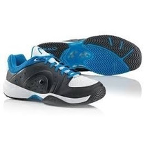 Zapatilla Tenis Head Motion Team New 2014