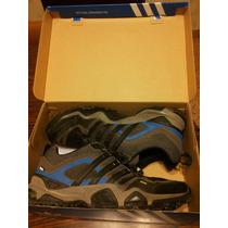 Zapatillas Adidas Terrex 430 Trekking