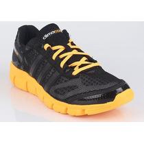 Zapatillas De Mujer Running Adidas Cc Fresh 100% Originales!