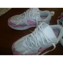 Zapatillas Nike-reef