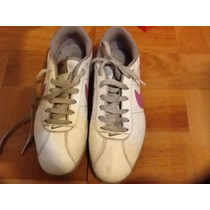 Zapatillas Nike Cortez !!!!!envio Gratis