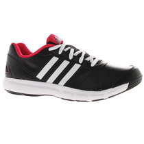 Zapatillas Adidas Essential Star Ii