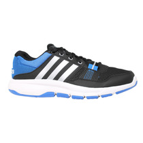 Zapatillas Adidas Gym Warrior 2 Sportline