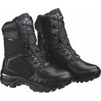 Botas Borceguies Bates M9 Goretex Tactical Boots Gsg9 2014