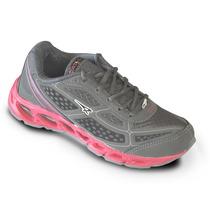 Zapatillas Athix Running Women Z4801