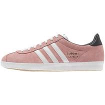 Zapatillas Adidas Originals Gazelle Og 2da Seleccion