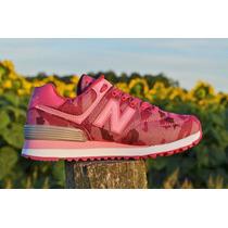 Zapatillas New Balance Adidas Reebok Lacoste Envio Gratis!!!