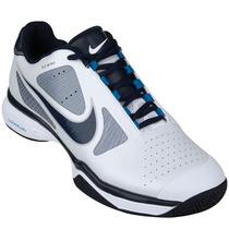 Nike Tenis Zapatillas Lunar Vapor 8 Tour