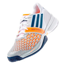 Zapatillas Adidas Modelo Tenis Climacool Adizero Feather 3