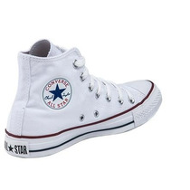 Converse All Star Bota Blanca! Originales