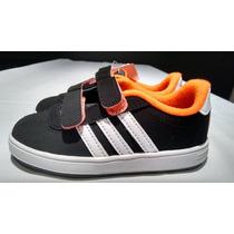 Zapatilla Niños Adidas