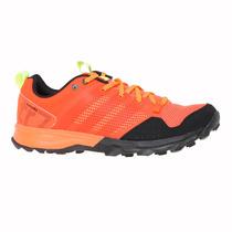 Zapatillas Adidas Kanadia 7 Tr M Sportline