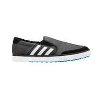 Zapatilla De Golf Adicross Sl
