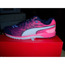 Zapatillas Puma Running Faas 300 V4 Us 10