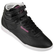 Reebok Freestyle Ultralite