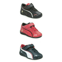 Puma Drift Cat 6. Ferrari Y Bmw. Consult Talles Y Colores