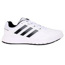 Zapatillas Adidas Duramo Trainer Sportline