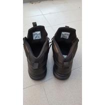 Zapatillas Botas Nike