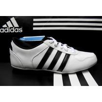 Zapatillas Adidas Adiline -gran Diseño Y Calidad.moda Urbana