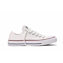 Zapaillas Chuck Taylor All Star Core + Envio Gratis