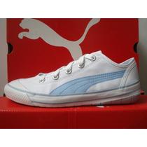 Zapatillas Puma 917 Super Rebajadas!! Envio Gratis!!!