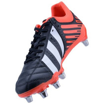 Adidas Regulatetalle 39- Us7--uk 6 1/2--cm 25 Rugby Cod 503